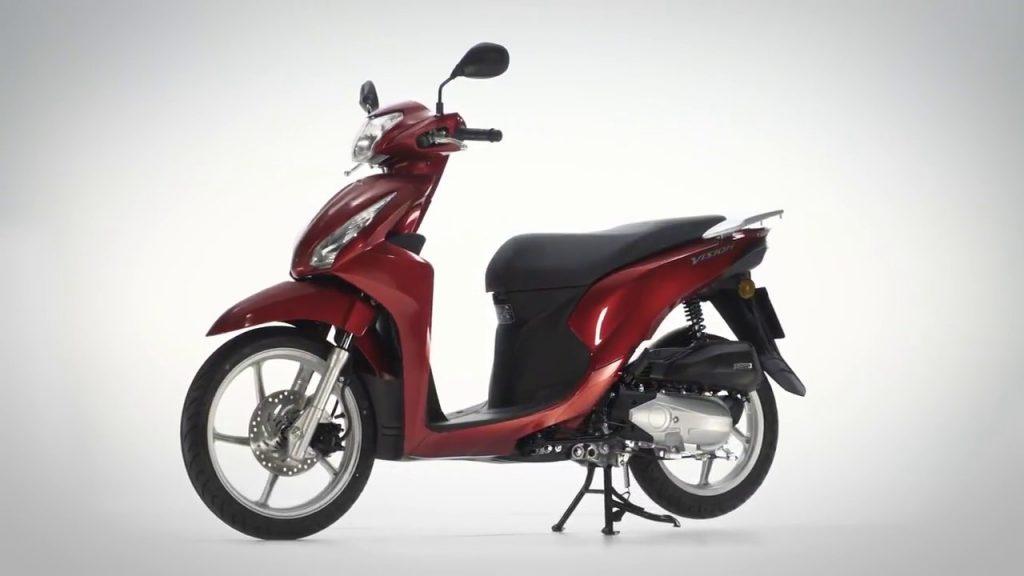 loi-fi-thuong-gap-tren-xe-may-vision-110
