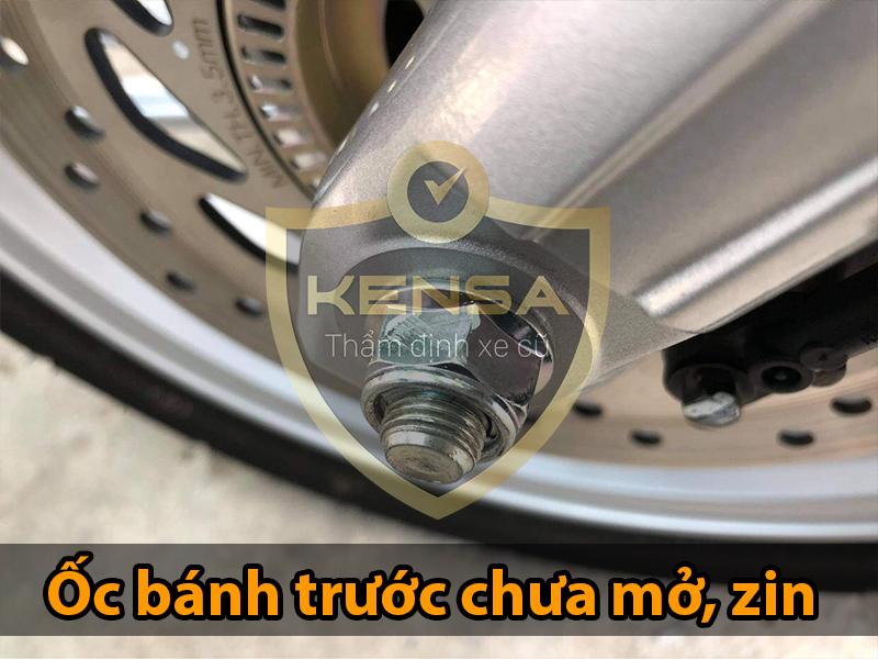 kiem-tra-xe-sh-viet-cu (1)