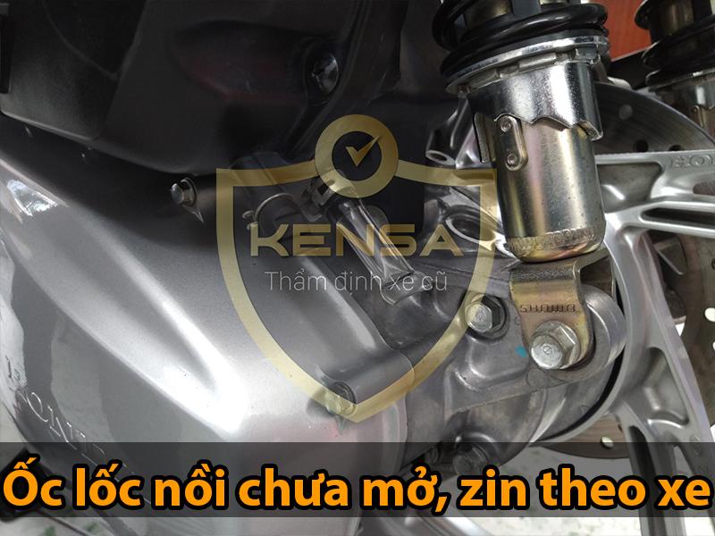 kiem-tra-xe-sh-viet-cu (11)