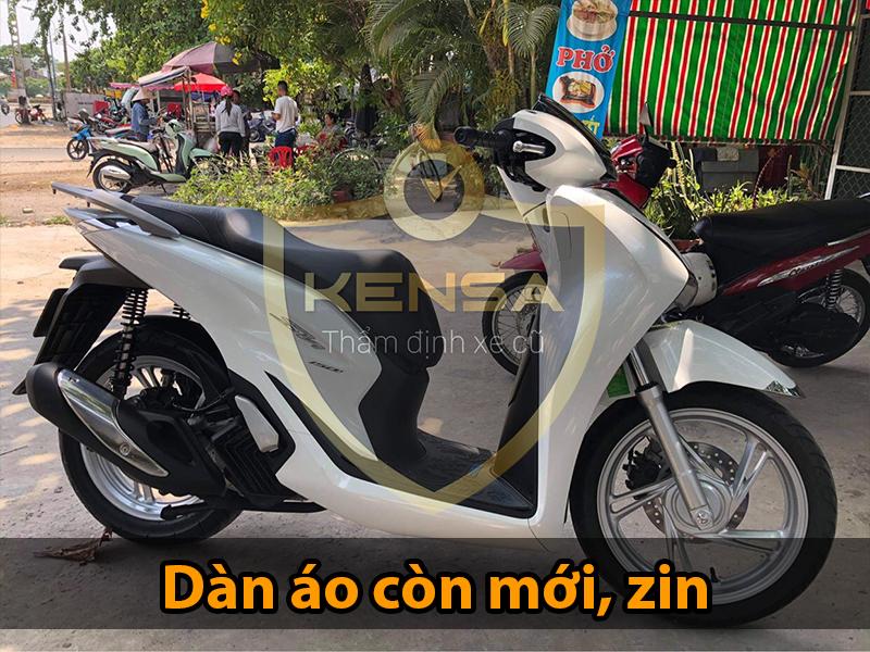 kiem-tra-xe-sh-viet-cu (2)
