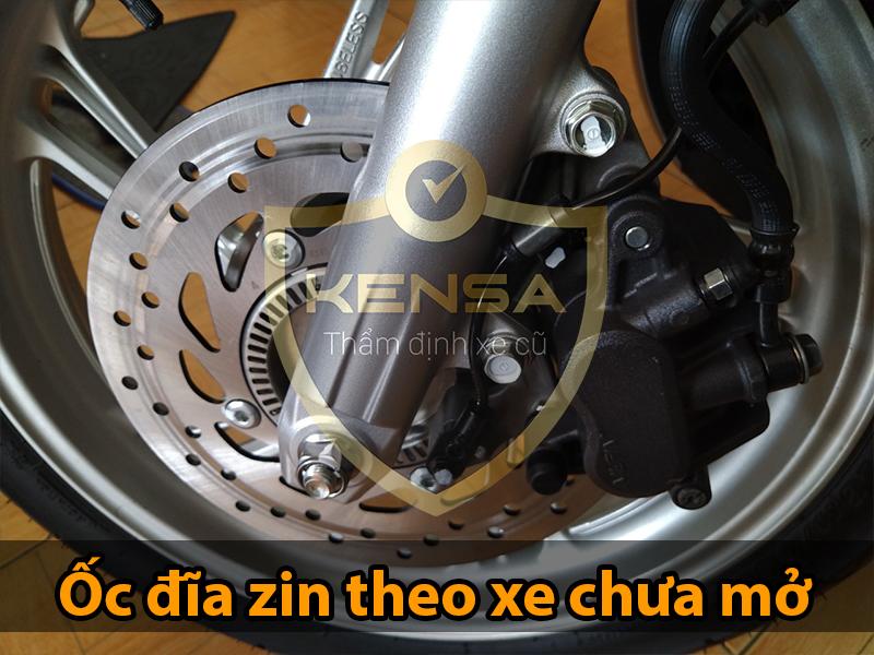 kiem-tra-xe-sh-viet-cu (3)