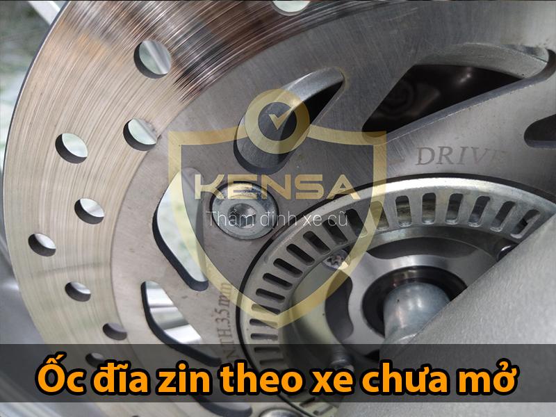 kiem-tra-xe-sh-viet-cu (4)