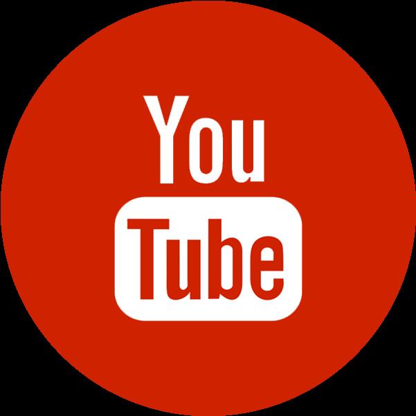 Ken Youtube KENSA - Kiểm tra - Định giá xe cũ>