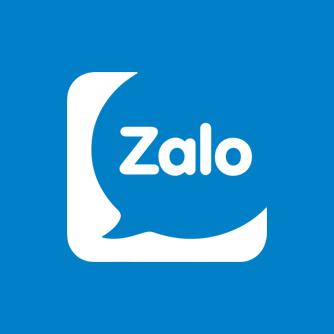 Zalo KENSA - Kiểm tra - Định giá xe cũ>